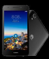 Ремонт смартфона Huawei SnapTo