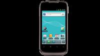 Ремонт смартфона Huawei Summit