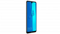 Ремонт смартфона Huawei Y Max