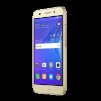 Ремонт смартфона Huawei Y3 (2017)