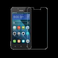Ремонт смартфона Huawei Y3 (2018)