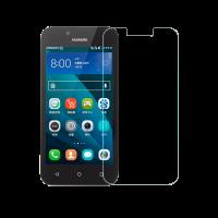 Ремонт смартфона Huawei Y300II