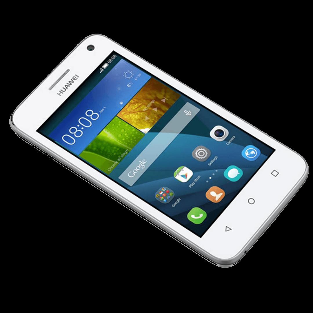 Ремонт смартфона Huawei Y360