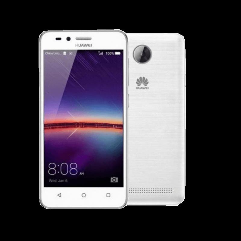 Ремонт смартфона Huawei Y3II
