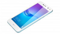 Ремонт смартфона Huawei Y5 (2017)
