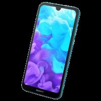 Ремонт смартфона Huawei Y5 (2019)