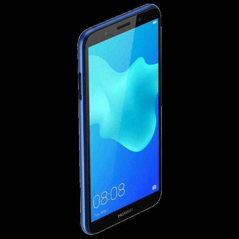 Ремонт смартфона Huawei Y5 Prime (2018)