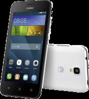 Ремонт смартфона Huawei Y560