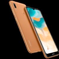 Ремонт смартфона Huawei Y6
