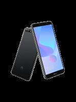 Ремонт смартфона Huawei Y6 (2018)