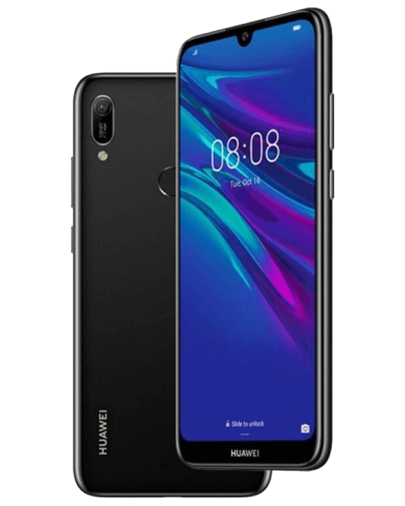 Ремонт смартфона Huawei Y6 (2019)