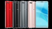 Ремонт смартфона Huawei nova 2s