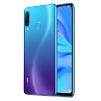 Ремонт смартфона Huawei nova 4e