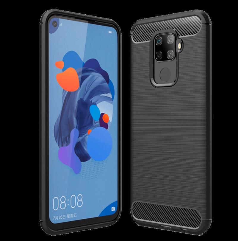 Ремонт смартфона Huawei nova 5i Pro