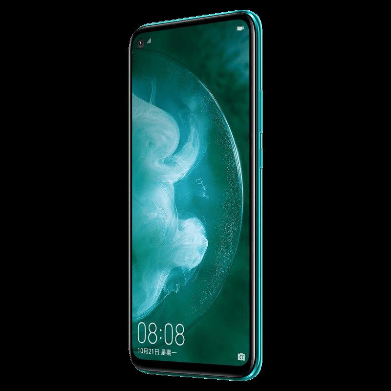 Ремонт смартфона Huawei nova 5z