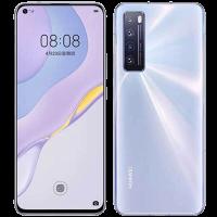 Ремонт смартфона Huawei nova 7 5G