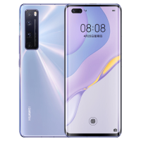 Ремонт смартфона Huawei nova 7 Pro 5G