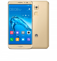 Ремонт смартфона Huawei nova plus