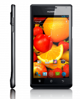 Ремонт смартфона Huawei Ascend P1