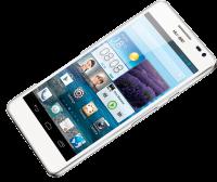 Ремонт смартфона Huawei Ascend D2