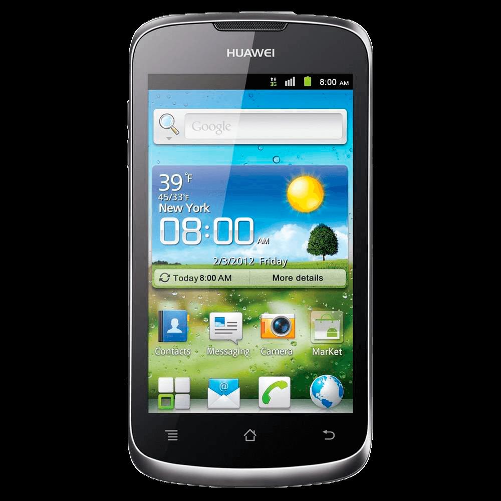 Ремонт смартфона Huawei Ascend G300