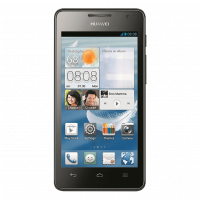 Ремонт смартфона Huawei Ascend G526