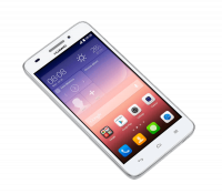 Ремонт смартфона Huawei Ascend G620s
