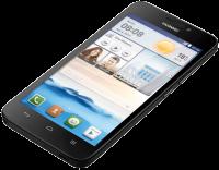 Ремонт смартфона Huawei Ascend G630