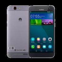 Ремонт смартфона Huawei Ascend G7