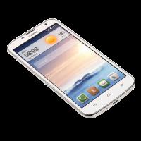 Ремонт смартфона Huawei Ascend G730