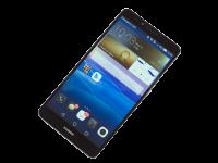 Ремонт смартфона Huawei Mate