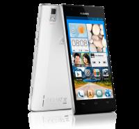 Ремонт смартфона Huawei Ascend P2