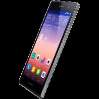 Ремонт смартфона Huawei Ascend P7