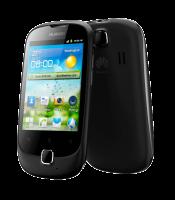 Ремонт смартфона Huawei Ascend Y100