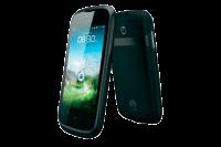 Ремонт смартфона Huawei Ascend Y201 Pro