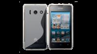 Ремонт смартфона Huawei Ascend Y300
