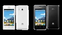 Ремонт смартфона Huawei Ascend Y320