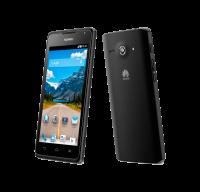 Ремонт смартфона Huawei Ascend y530