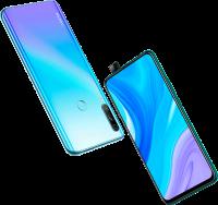 Ремонт смартфона Huawei Enjoy 10