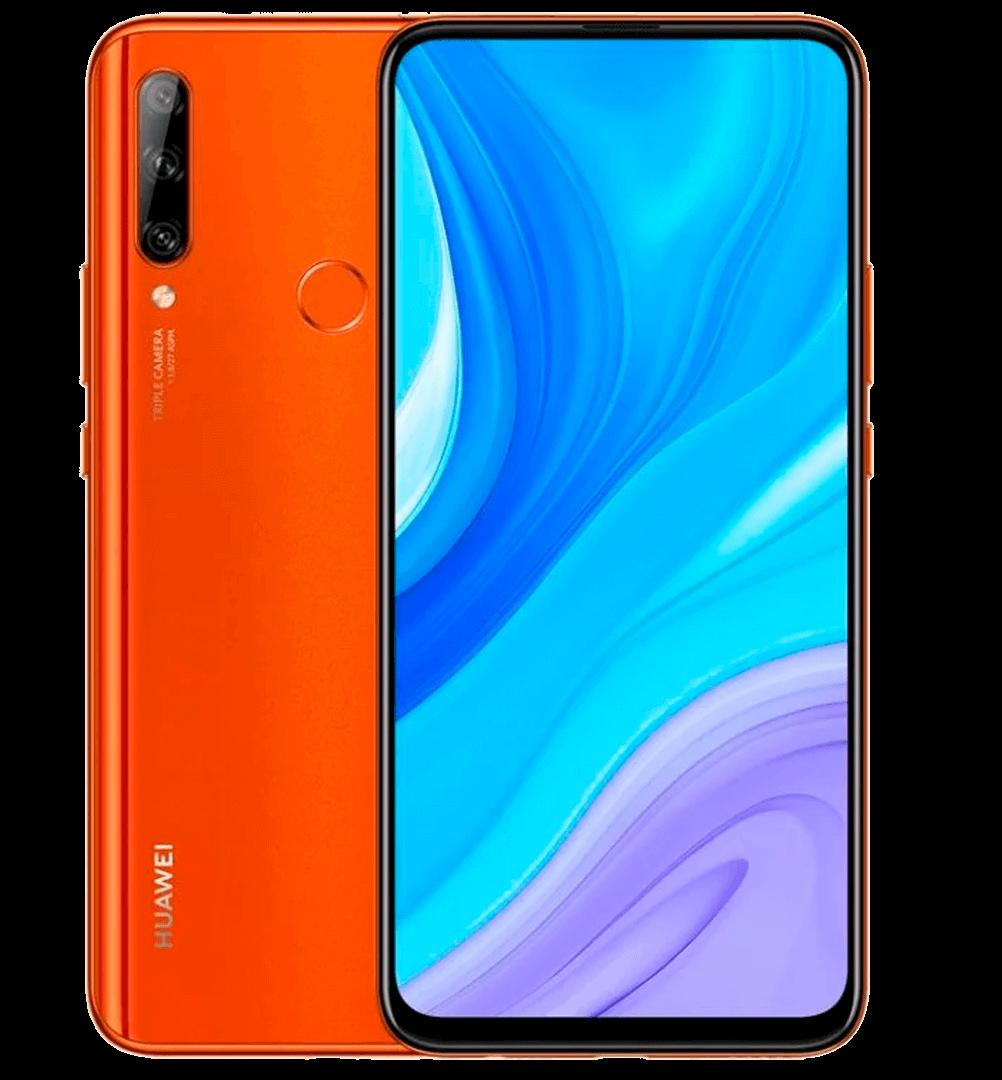 Ремонт смартфона Huawei Enjoy 10 Plus