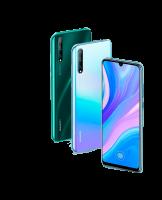 Ремонт смартфона Huawei Enjoy 10s