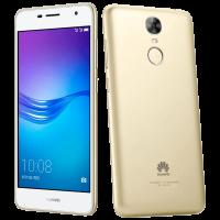 Ремонт смартфона Huawei Enjoy 6s