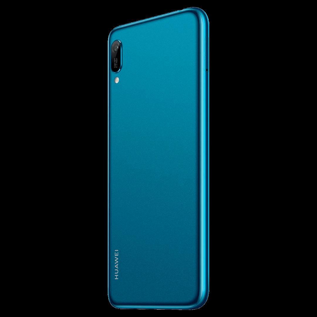 Ремонт смартфона Huawei Enjoy 9
