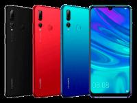 Ремонт смартфона Huawei Enjoy 9s