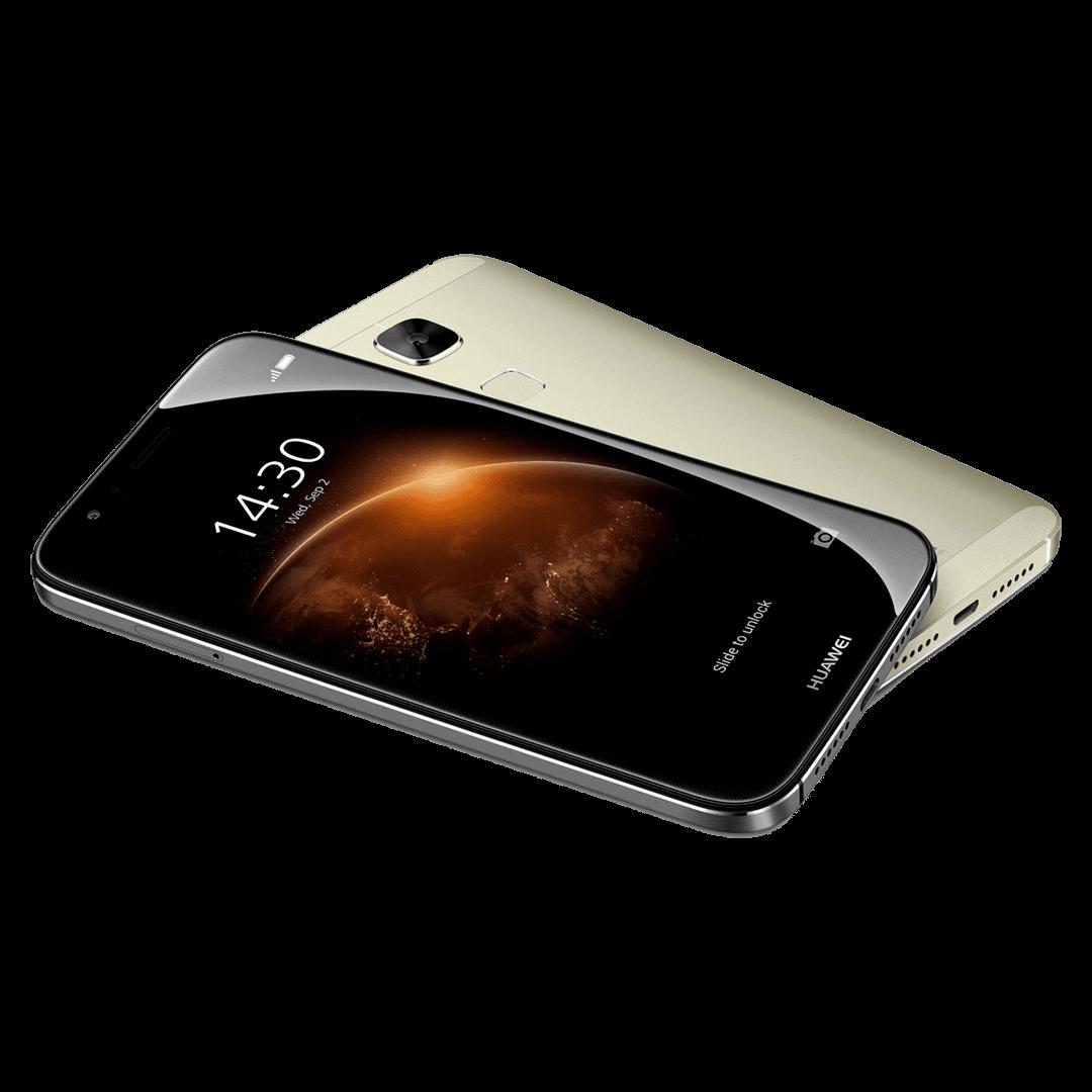 Ремонт смартфона Huawei G9 Plus