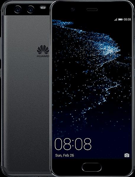 Ремонт и диагностика телефонов Huawei
