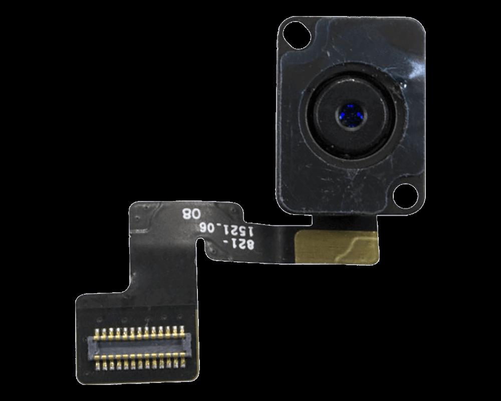 Замена камеры в ноутбуке Huawei