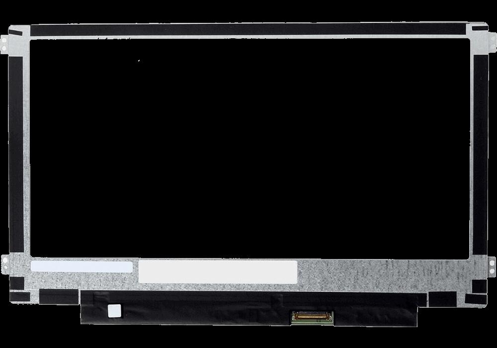 Замена матрицы в ноутбуках Huawei